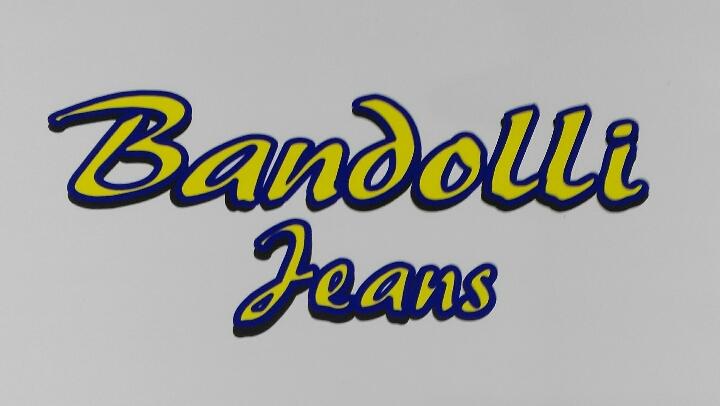 BANDOLLI